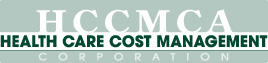 HCCMCA Logo